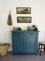 mobilier vintage scandinave meuble d u0027occasion tous les messages sur meuble d u0027occasion
