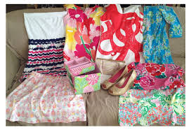 lilly pulitzer warehouse sale lilly pulitzer warehouse sale starts today jen nelson