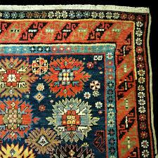 tappeti kazak tappeto caucasico antico kazak 9 carpetbroker