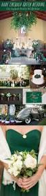 Color Theme Ideas Best 25 Forest Green Weddings Ideas On Pinterest Grey Wedding