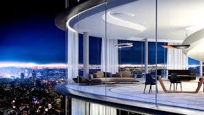 furniture marvellous famed automotive designer pininfarina