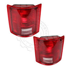 1986 chevy c10 tail lights chevy suburban c10 tail lights at am autoparts