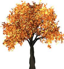free illustration tree leaves autumn fall free image on