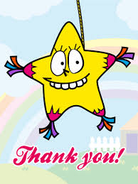 free ecards thank you smile thank you cards birthday greeting cards by davia free ecards