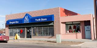 home decor stores colorado springs thrift shop assistance league u2013 colorado springs