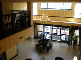 Comfort Inn Blythewood South Carolina Holiday Inn Blythewood Sc Booking Com