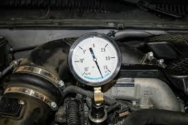 where is the fuel pressure regulator where is the location of the don u0027t break the bank affordable duramax fueling upgrades