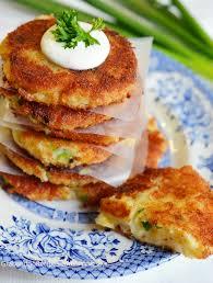 where to buy potato pancakes crispy cheesy leftover mashed potato pancakes