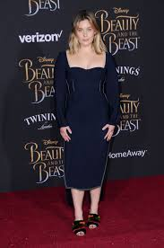 Homeaway Los Angeles by Keller U2013 Beauty And The Beast Movie Premiere In Los Angeles 3 2 2017