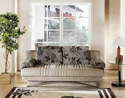 European Sofa Bed Roxy European Style Convertible Sofa Bed Seattle Washington