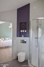 salle de bain ado les 20 meilleures idées de la catégorie design de salle multimédia