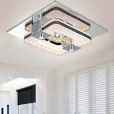 Modern Ceiling Light Fixture by 172 Best Ceiling Lights Images On Pinterest Ceilings Ceiling