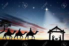 nativity silhouette images u0026 stock pictures royalty free nativity