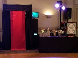 Photo Booth Equipment Los Angeles Photo Booth Services Photo Booth Rental Cuitm