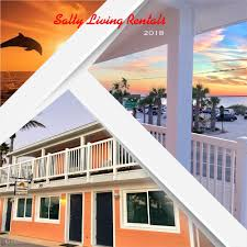 Vacation Mobile Homes For Rent Brandon Fl Salty Living Island Rentals Llc 29 Photos Vacation Rentals