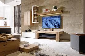 Wohnzimmer Massivholz Voglauer Massivholzmöbel Neuheiten Planungswelten