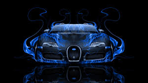bugatti veyron gold cool bugatti wallpapers backgrounds for free download sonijem