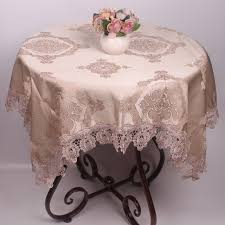 wedding table covers europe style wedding table covers for square rectangular
