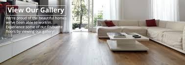 bigelow flooring expert flooring in guelph ontario