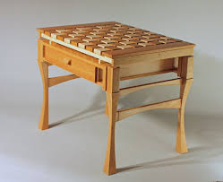 exciting modern chess table 65 for best design ideas with modern