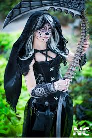 Gothic Womens Halloween Costumes 419 Costumes Images Costume Ideas Halloween