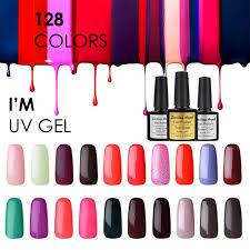 online get cheap nail polish cosmetics aliexpress com alibaba group
