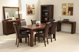 Kathy Ireland Dining Room Furniture by Details About Michigan Dark Wood Living Room Furniture Coffee