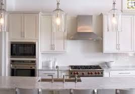 kitchen island pendant lighting kitchen island pendant lighting wonderful lighting over kitchen