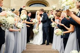 st louis photographers st louis wedding photographers easy wedding 2017 wedding