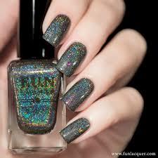 shop by colours grey nail polish f u n lacquer