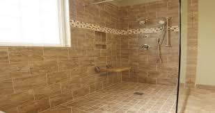 Showers Without Glass Doors Bathroom Showers Without Glass Doors Tags Bathroom Showers