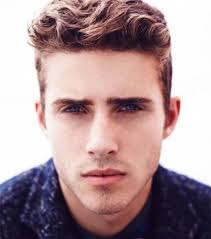 short haircuts for very curly hair short hairstyles for curly hair men 1000 images about men39s