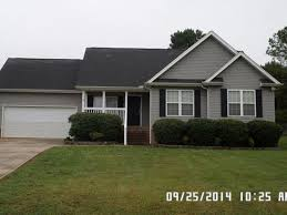 141 creekwood dr mooresville nc 28117 zillow