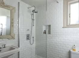 Modern Country Style Bathrooms Country Style Bathrooms Impressive Modern Country Style Bathrooms