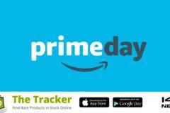 amazon deals black friday 2011 leaked apple black friday 2011 ad reveals apple black friday deals
