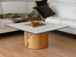 Wohnzimmertisch Mit Stauraum Maßgefertigte Tische Und Bänke Aus Der Region Lauf Hersbruck