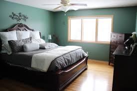bedroom new green master bedrooms home interior design simple
