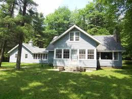 cottages for sale higgins lake cottages for sale 28 images higgins lake homes