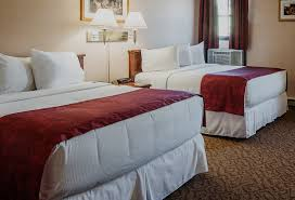 luxus hotel st john s nl the guv u0027nor inn dine u2022 stay u2022 meet nightly hotel located in the