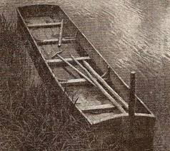 Wooden Fishing Boat Plans Free by Swamp Boats Free Boat Plans
