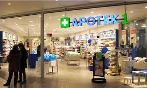 harga obat kuat viagra asli di apotik umum k24 kimia farma