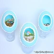 sugar eggs easter s confectionery adventures sugar easter eggs