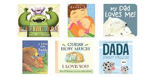 baby books 6 baby books about dads well rounded ny