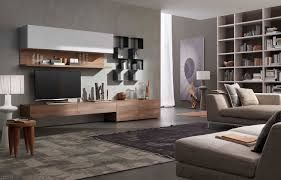 Home Design Services by Free Interior Design Service Decor Idea Stunning Top Under Free
