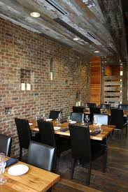 34 best 餐厅桌椅 restaurant table u0026 chair images on pinterest