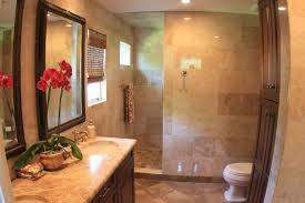 floor plans for bathrooms with walk in shower walk in shower bathroom floor plans wall mounted chrome double towel