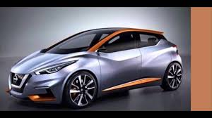nissan leaf kit car nissan leaf 2016 car specifications and features mechanical