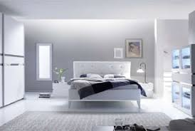 chambre adultes compl鑼e photo de chambre adulte complete design blanc arla l 1 lzzy co