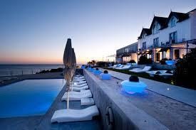 farol design hotel farol design hotel from lisbon production paradise