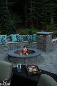 sahara big burn patio heater best 25 chimnea outdoor ideas on pinterest backyard ideas for